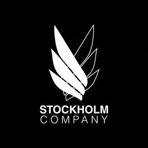 STKM Company
