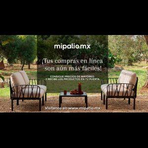 MiPatio.mx