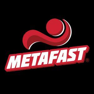 Metafast