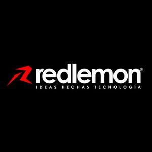 Redlemon Technology