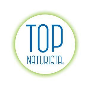 Top Naturista
